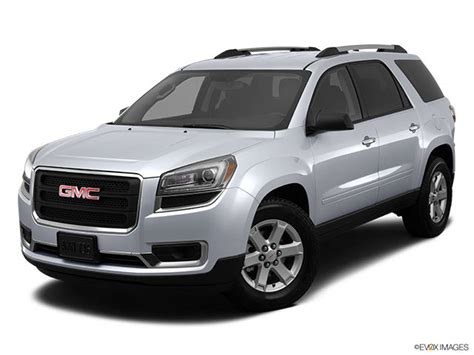 gmc acadia sle 1 2014 for sale bruce chevrolet buick gmc