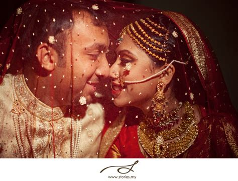 Wedding Albums Sles by Bangladeshi Wedding Pictures