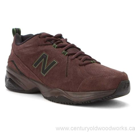 brown athletic shoes 2017 shoes s new balance mx608v4 brown suede