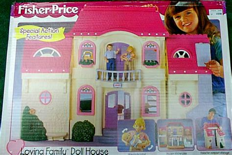 loving family doll houses 74649 loving family doll house