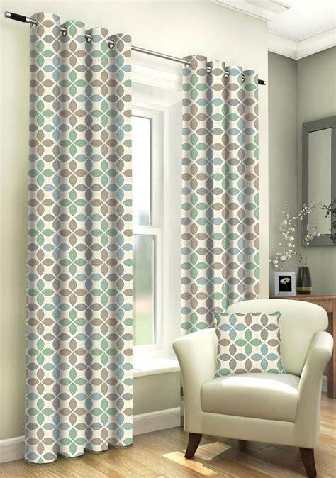 lined shower curtains uk ready made lined eyelet curtains uk memsaheb net