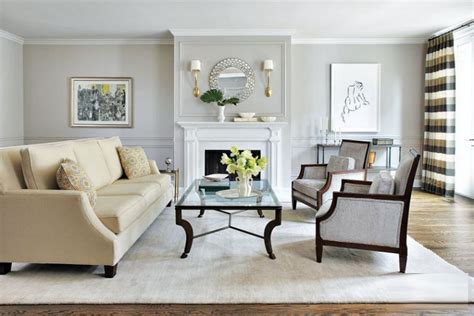 living room sets for small spaces awesome living room sets reclining for small spaces light
