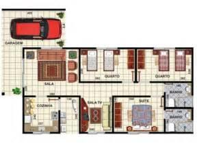 desenhar plantas de casas gratis em portugues planta baixa gr 225 tis como fazer dicas