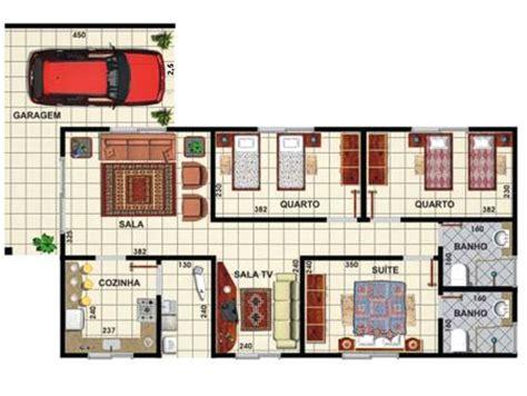 Floor Planner Online modelos de plantas de casas pequenas menina de atitude