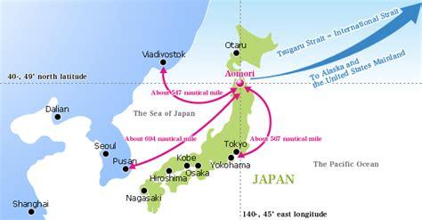 seattle to japan map seattle to japan map 28 images japan map