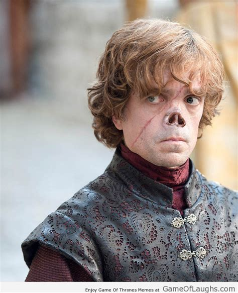 what of thrones character am i of laughs how of thrones characters actually