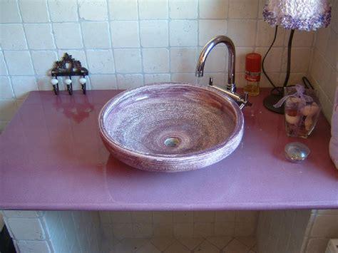 meuble de cuisine rideau gris