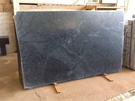 How To Do Soapstone Soapstone Countertops West Chester Pa Aaa Hellenic