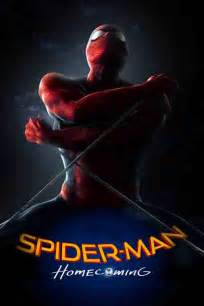 Spider man homecoming 2017 movie free download 720p bluray
