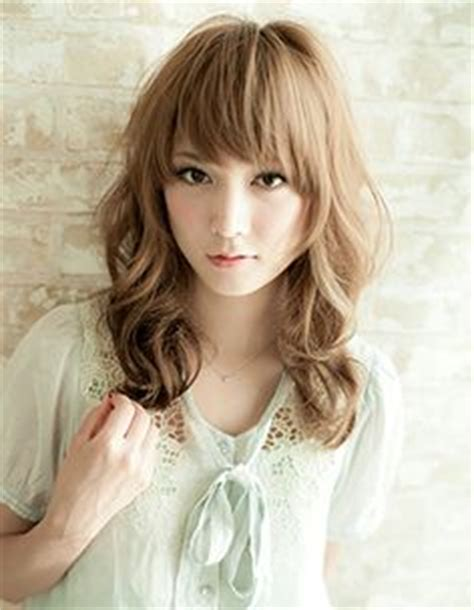 japan longhai photo 1000 images about hairstyles on pinterest asian