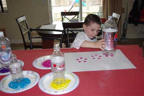 soda bottle flower painting soda bottle flower sting tutorial happiness is homemade