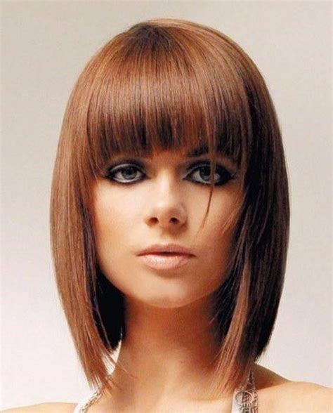 modern haircuts austin 81 best hairstyle ideas images on pinterest