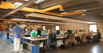 Open Concept Office Floor Plans open concept office floor plans have characterized modern offices for