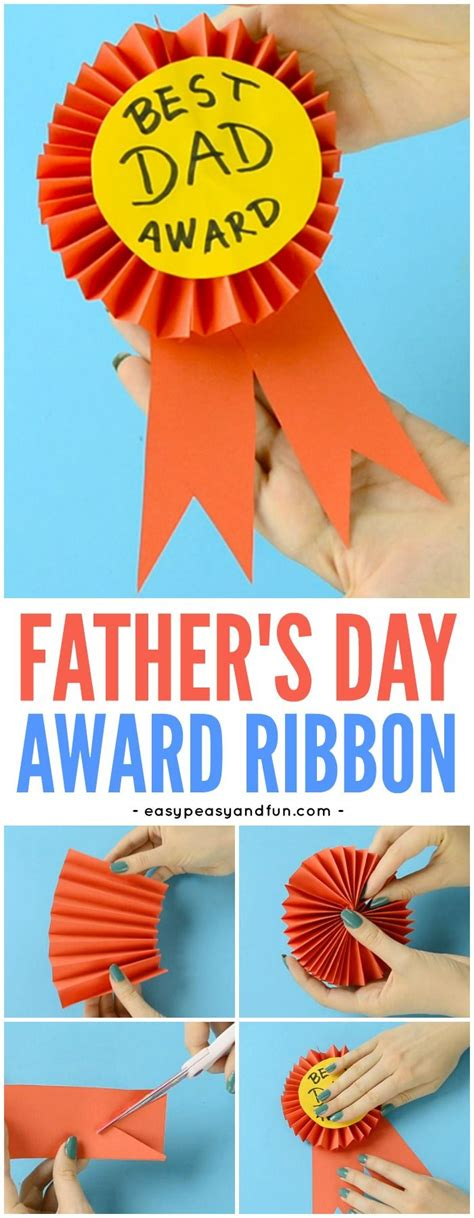 fathers day paper crafts best 25 fathers day crafts ideas on s