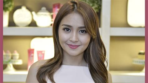 kathryn bernardo hair color hair color shades for morena skin tones cebumodeling com