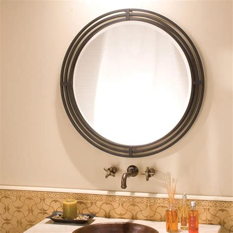 Bathroom Mirrors Sale 20 Best Collection Of Custom Mirrors For Sale Mirror Ideas