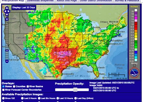flood map texas swollen rivers cause texas cities to worry about flooding texas radio