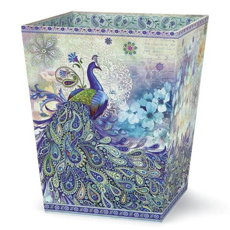peacock bathroom set top 28 peacock bathroom decor peacock bathroom