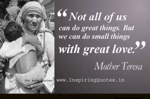 mother teresa biography in hindi download excellent quotations by mother teresa inspiring quotes