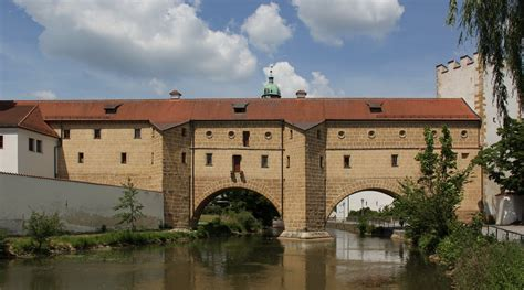 Free Germany Search File Amberg Bavaria Germany 005 Jpg Wikimedia Commons