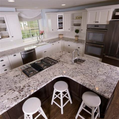 white lacquer kitchen cabinets white lacquer kitchen cabinets evolve kitchens