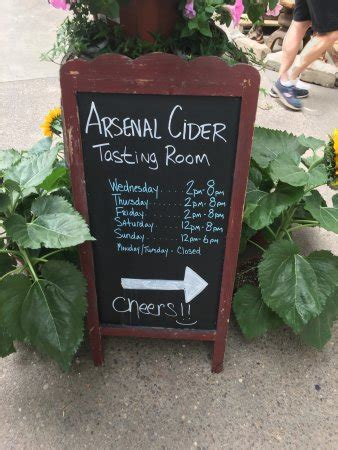 arsenal cider house arsenal cider house wine cellar pittsburgh all you need to know before you go