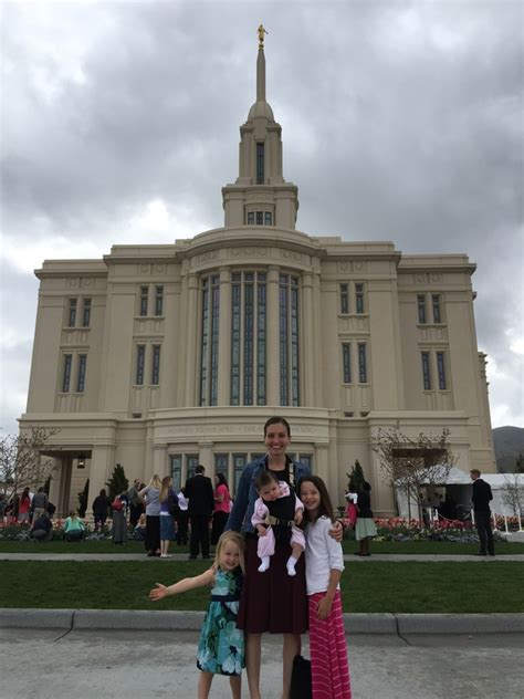 payson temple open house payson utah temple open house the willis group