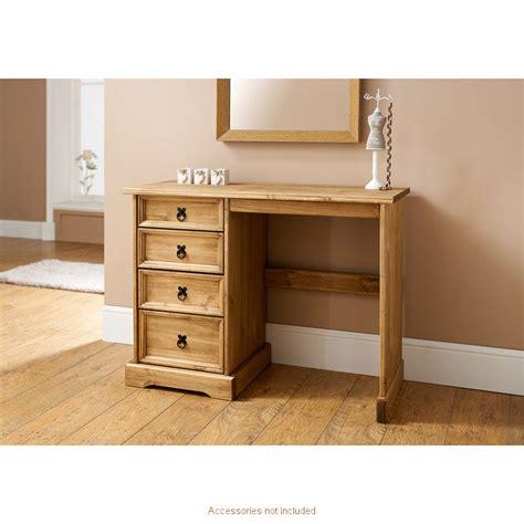 bedroom furniture shops uk bedroom furniture stores in the uk ciupa biksemad