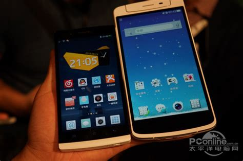 themes oppo n1 short review oppo n1 smartphone with 13 megaixel rotating