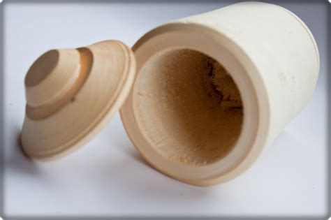 Tongkat Ali Alami Curah Bubuk khasiat pasak bumi pasak bumi tongkat ali akar pasak autos post