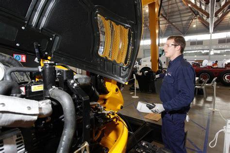 Motor Trade Jobs South Wales by Maintenance Technician Liddell Coal Mine Ravensworth Nsw