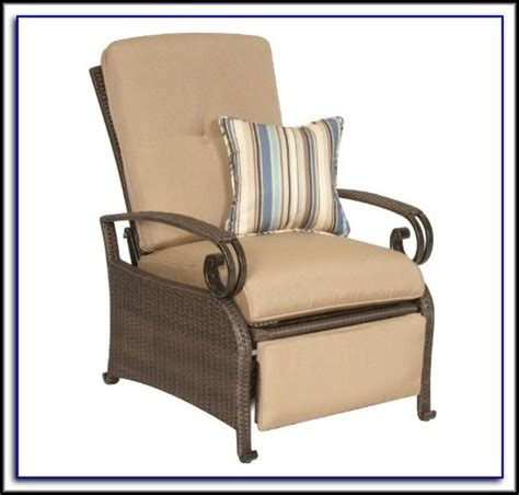 best chairs irvington recliner best chairs irvington recliner 28 images best chairs