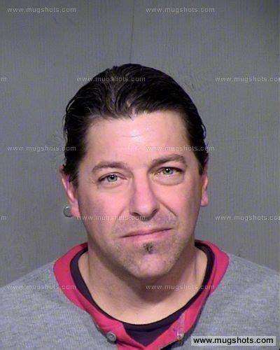 Az Arrest Records Dennis Martin Mugshot Dennis Martin Arrest Maricopa County Az