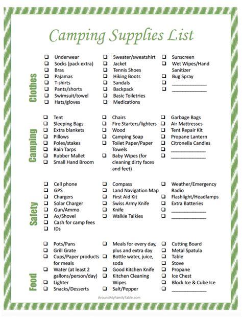 Nail Technician Supplies by Nail Technician Supplies List Nail Ftempo