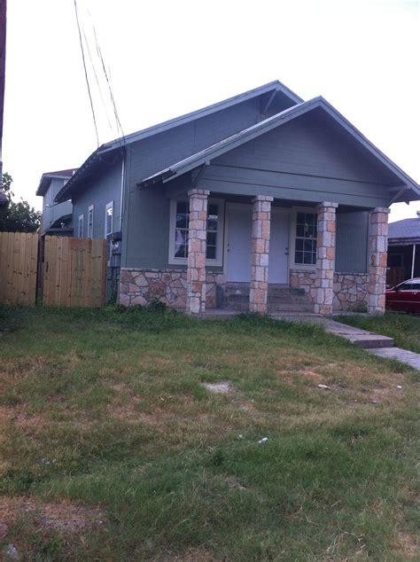 Rental Homes In San Antonio 28 Images 3 Bedroom House 3 Bedroom Houses For Rent In San Antonio