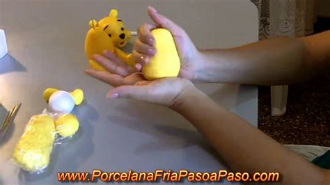 imagenes de winnie pooh bebe en movimiento winnie the pooh 1 de 3 youtube
