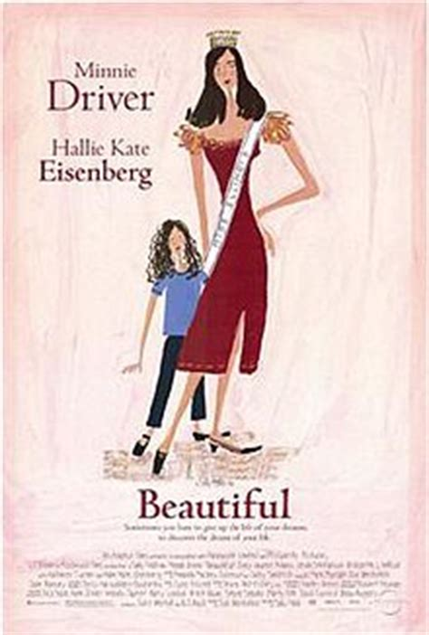 beautiful movie beautiful 2000 film wikipedia
