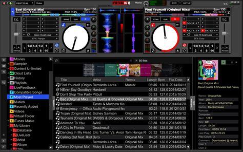download themes virtual dj virtual dj skins download rar getmission