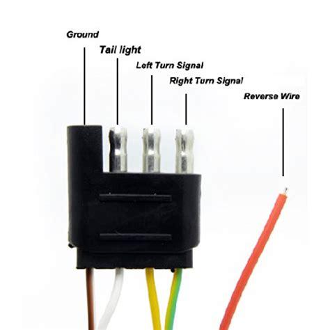 Led Brake Light Bar Turn Signal Partsam 60 White Tailgate Led Light Bar For Brake Turn Signal For 1988