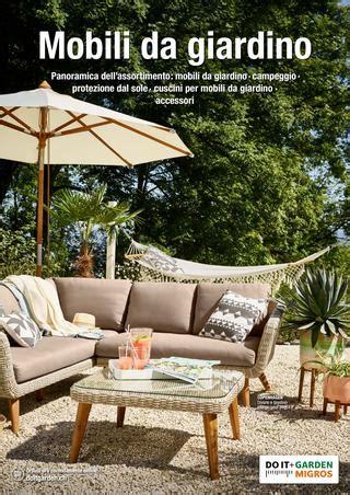 mobili da giardino torino mobili da giardino mobili da giardino come sceglierli