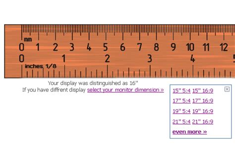 printable mm ruler actual size metric ruler actual size printable