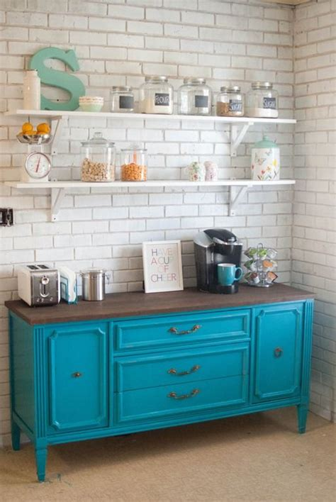 kitchen home bar products could totally make this a baking bar somewhere to keep