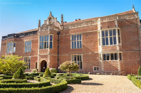 bramshill house heritage open day   year