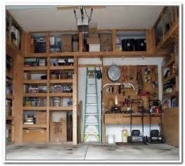 garage tool storage ideas home design ideas 25 garage design ideas for your home