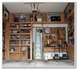 Garage Designer Tool garage tool storage ideas home design ideas