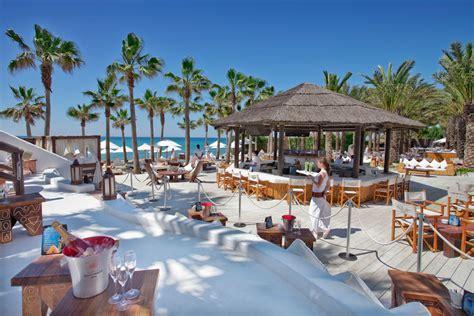 imagenes mandala beach mojacar conoce los mejores chiringuitos en moj 225 car