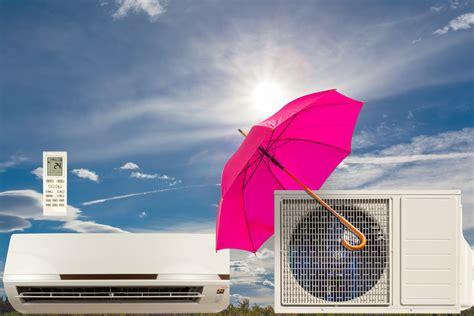 calculo de frigorias por metro cuadrado frigor 237 as del aire acondicionado split