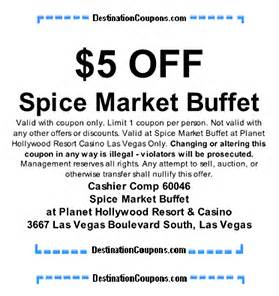 las vegas buffet discount coupons lasvegasbuffetclub s coupons