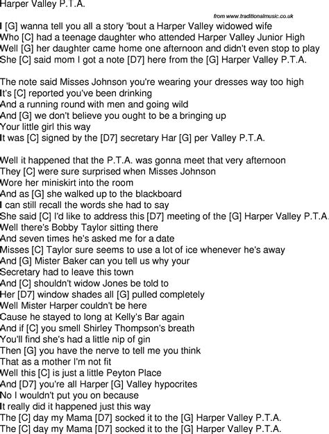 song of velly time song lyrics with guitar chords for valley