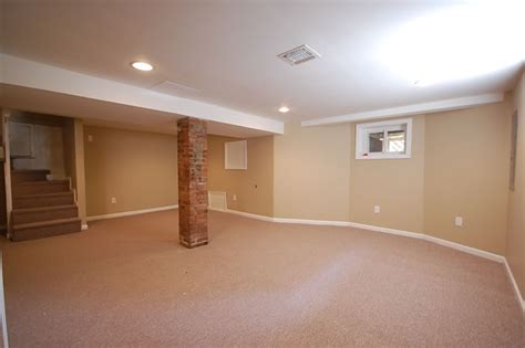 what will it cost to remodel your bergen county nj basement
